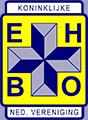 EHBO vereniging Amstelveen        www.EHBO-Amstelveen.nl Logo